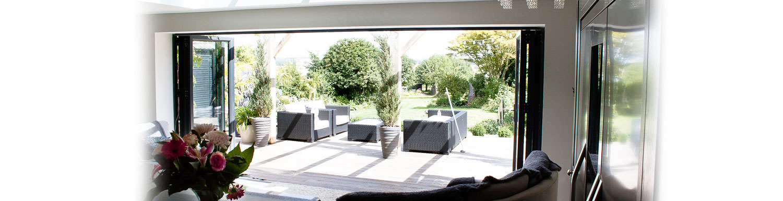 A.J Forward Home Improvements-multifolding-door-specialists-codsall