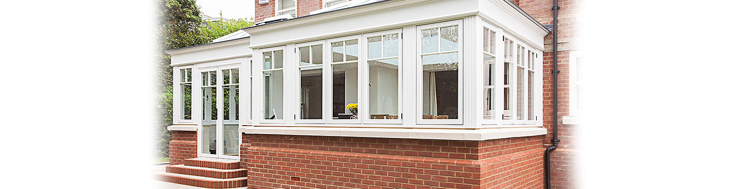 A.J Forward Home Improvements-orangery-specialists-codsall