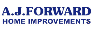 A.J Forward Home Improvements